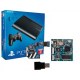 PS3 Ultra Slim 12Go 3K3y