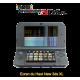 Réparation écran  haut New 3ds XL