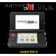 Réparation Joystick 3ds XL