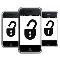 Jailbreak et Déblocage iPhone / iPhone 3G / iPhone 3GS /iPhone 4