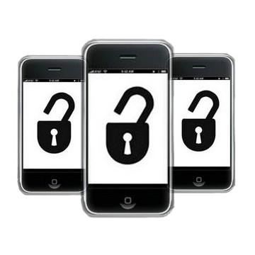 Jailbreak et Déblocage iPhone / iPhone 3G / iPhone 3GS /iPhone 4