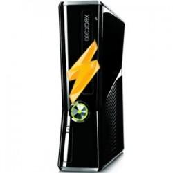 Flash XBOX 360 slim Paris