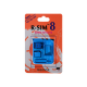 Carte R-Sim 8 iphone  4s et 5