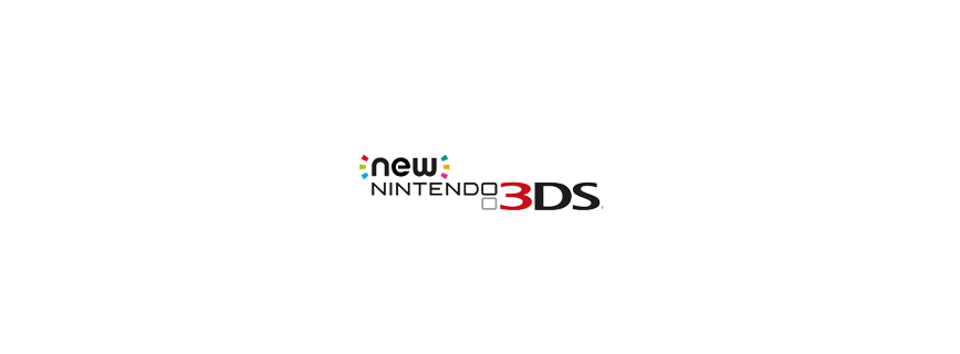 Réparation New 3DS