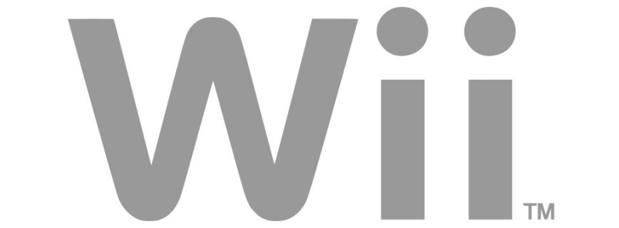 Flash NINTENDO wii / wii u / switch