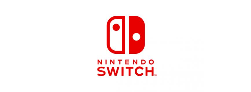Réparation Switch
